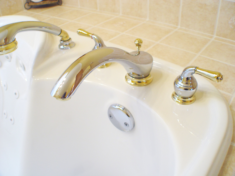 Bon How To Unclog Your Bathtub Drain