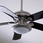 Choosing the right ceiling fan for your home
