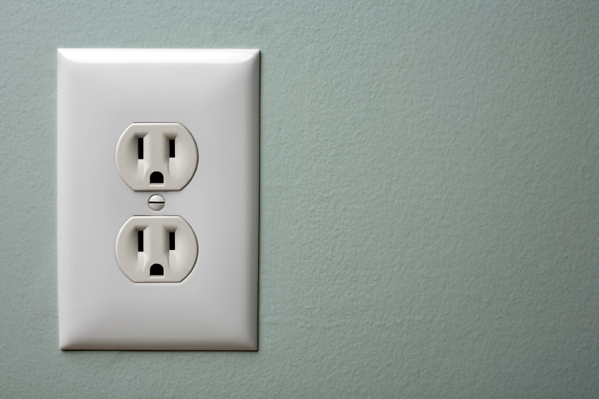 Electrical outlet safety tips electrical outlets electrical outlet safety tips sciox Choice Image