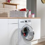 Highly efficient clothes dryers