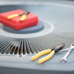 5 Tips for an AC Tune Up