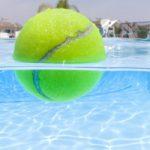 6 surprising pool maintenance tricks