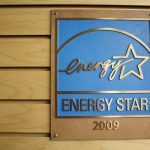 "What exactly does that ""Energy Star"" label mean?"
