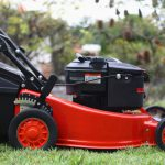 10 mower maintenance tips