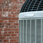 Air conditioner troubleshooting: how to reset your unit