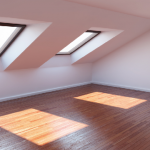 Shedding some light: pros and cons of installing skylights