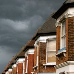 Storm preparedness tips