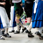 How to throw an energy- and cost-efficient Oktoberfest celebration