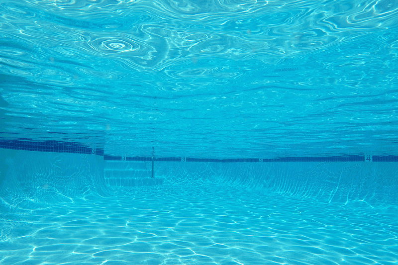 Better pool cleaning and efficiency homestructions How to clear up a green swimming pool