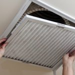 How to Change your Air Conditioner Filter