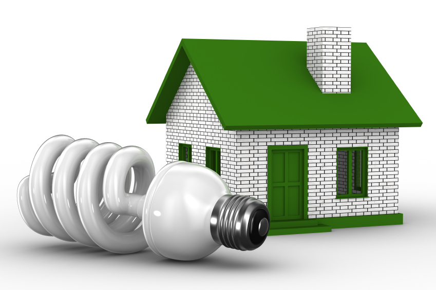 Improve your energy management at home