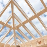 Finding the right skylight for you