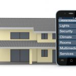 Useful Home Monitoring System Tips