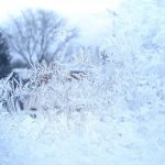 Insulating your windows for winter weather