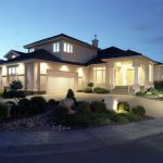 Security lighting tips and benefits for your house
