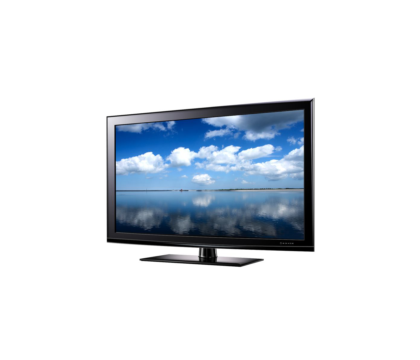 A definitive guide to choosing the most energy efficient television