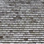 Roof replacement tips: get the best overhead for your most valuable asset