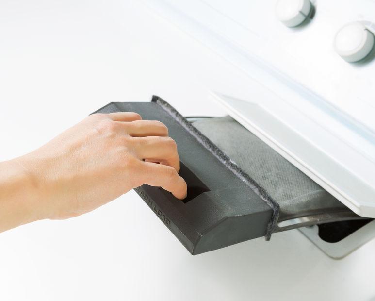 Important dryer maintenance tips