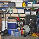 Decluttering your home for good