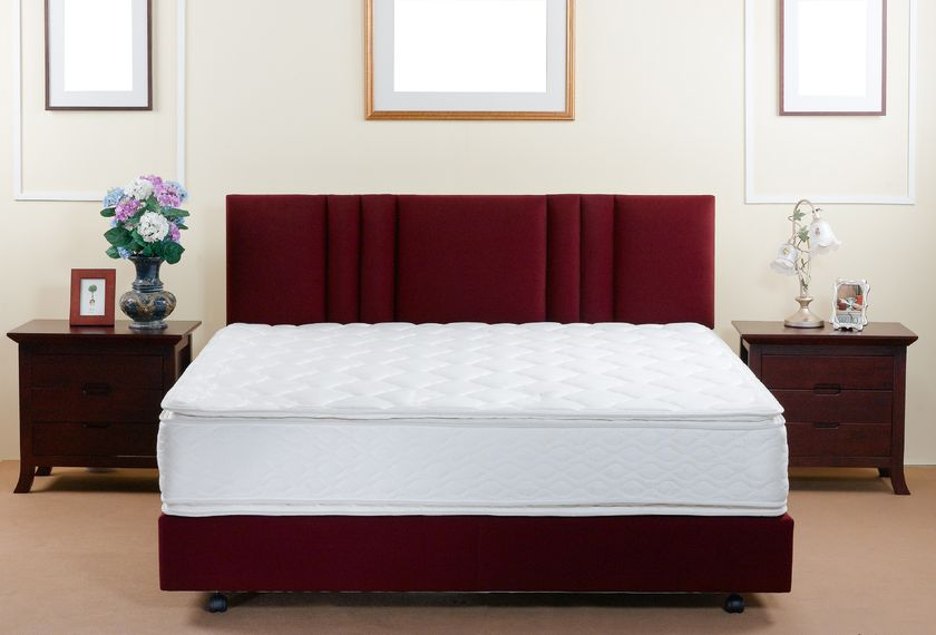 How to keep your mattress fresh