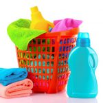 How to save money in the laundry room