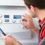 Don't be cold this fall: furnace tips