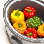Make delicious, affordable meals with your slow cooker