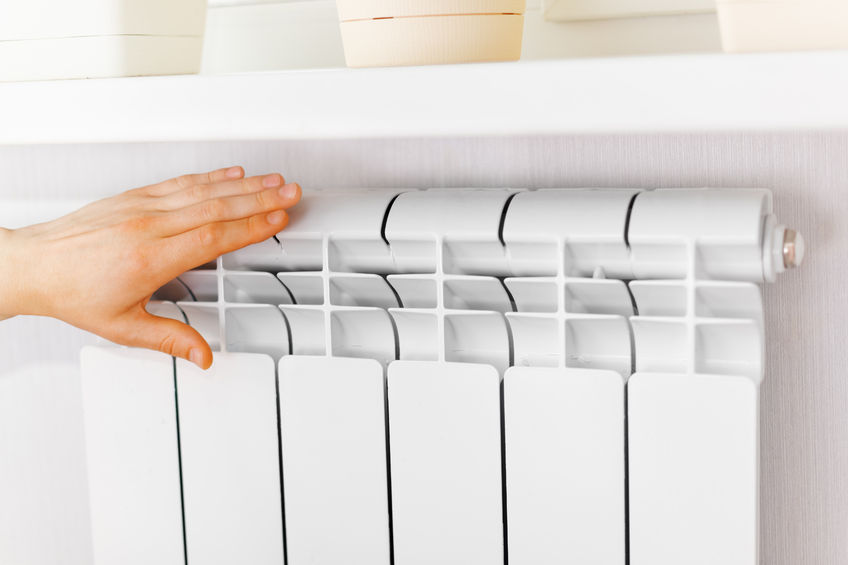 When is it time to replace your furnace?