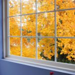 What's causing your high energy bills this fall?