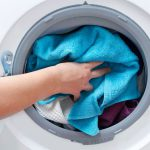Don't make these 10 laundry mistakes