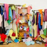 Decluttering so you can enjoy the holidays