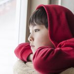 How to avoid cabin fever in the winter