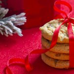 Save money and time with homemade holiday gifts
