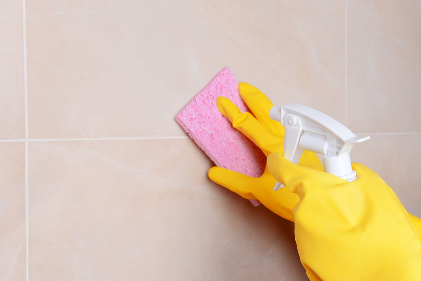 Don't make these common cleaning mistakes