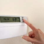 4 Tips for Finding the Perfect AC Setting
